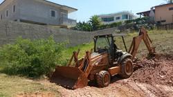 Empresa de Construção, Brasilia - DF