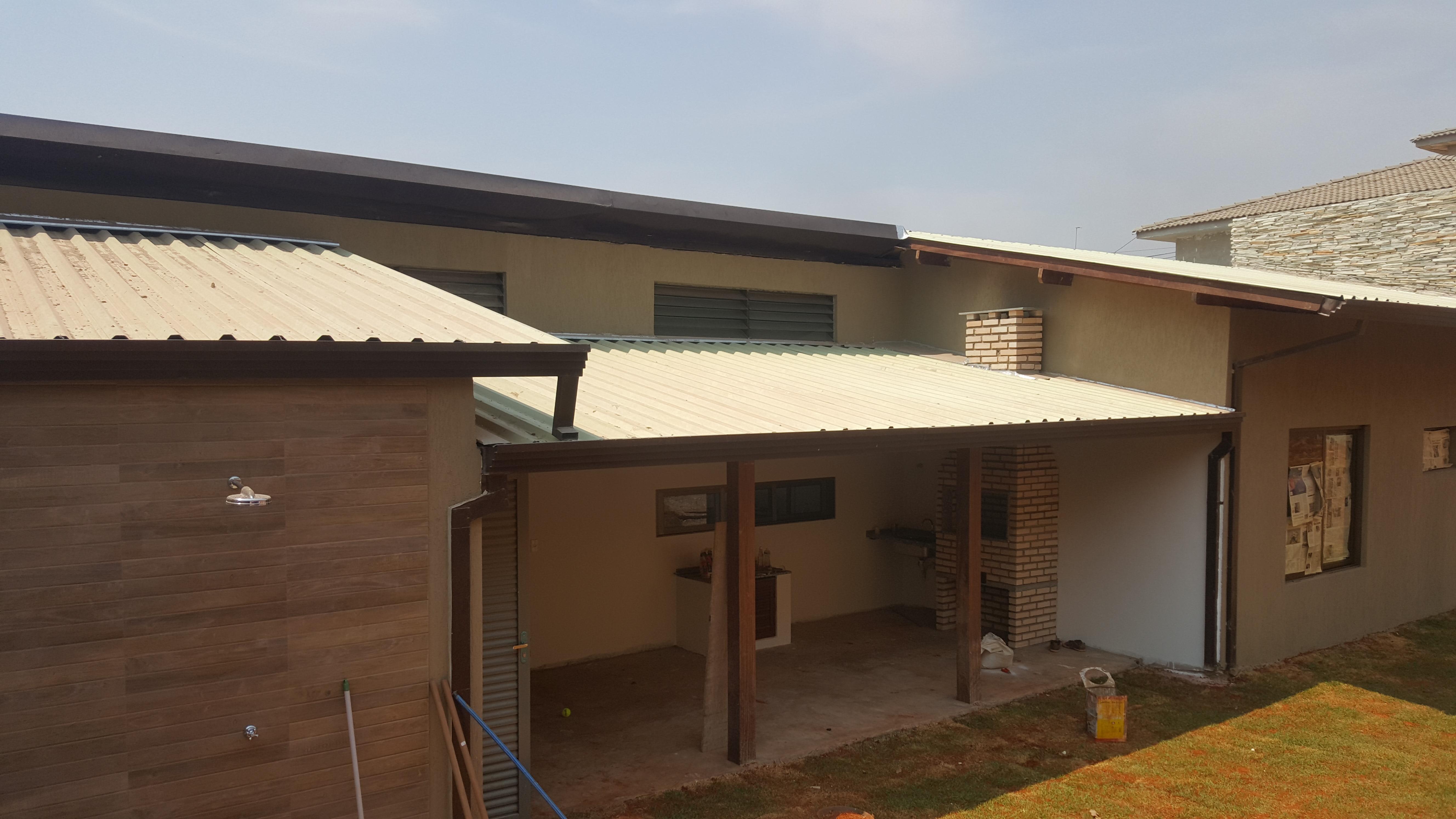Empresa_de_Construção_em_Brasilia,_Distrito_Federal_-_DF_(19)