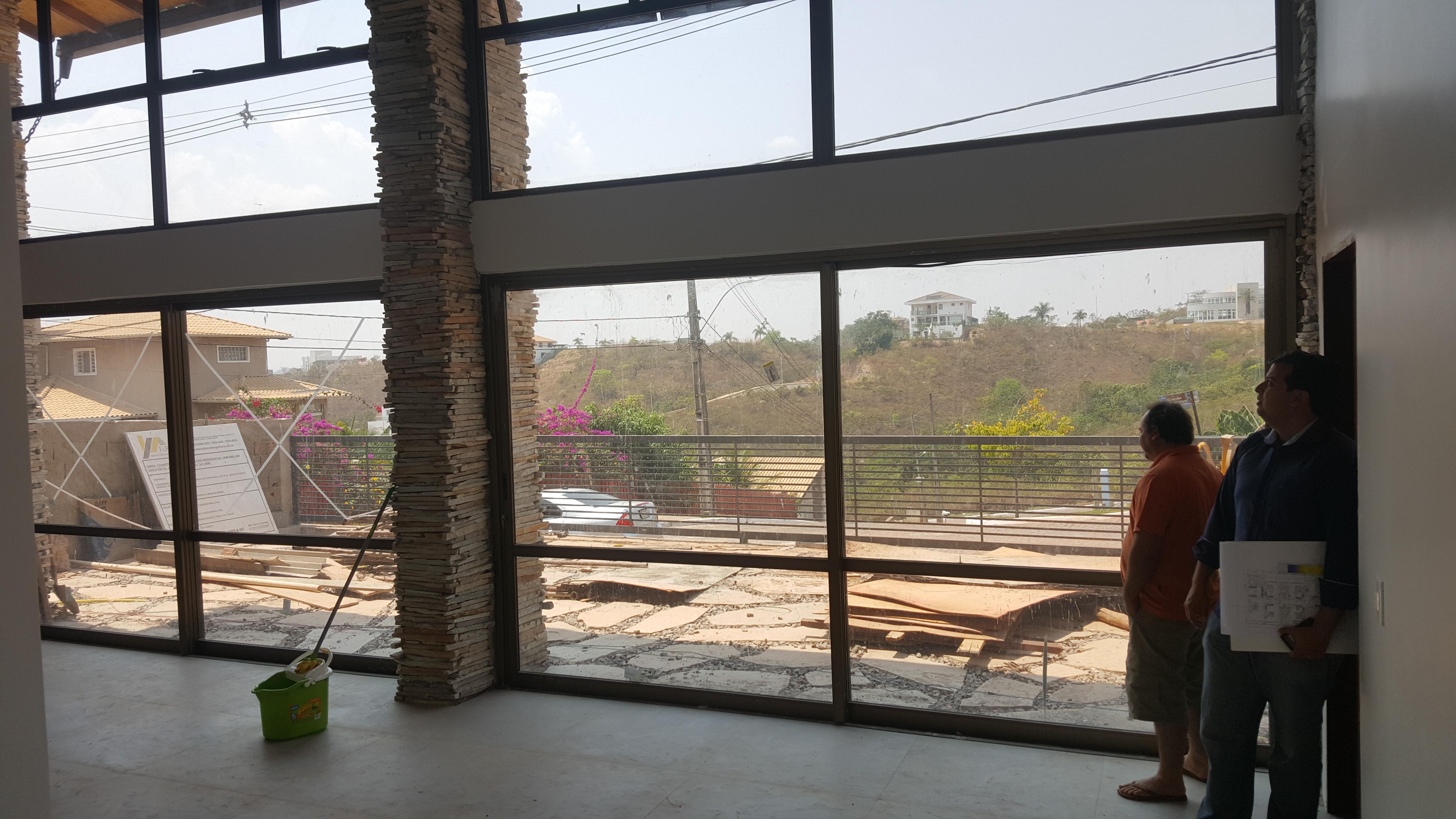 Empresa_de_Construção_em_Brasilia,_Distrito_Federal_-_DF_(20)