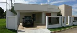 Empresa_de_Construção_e_Reforma__Vicente_Pires,_Brasília_-_DF_(2)