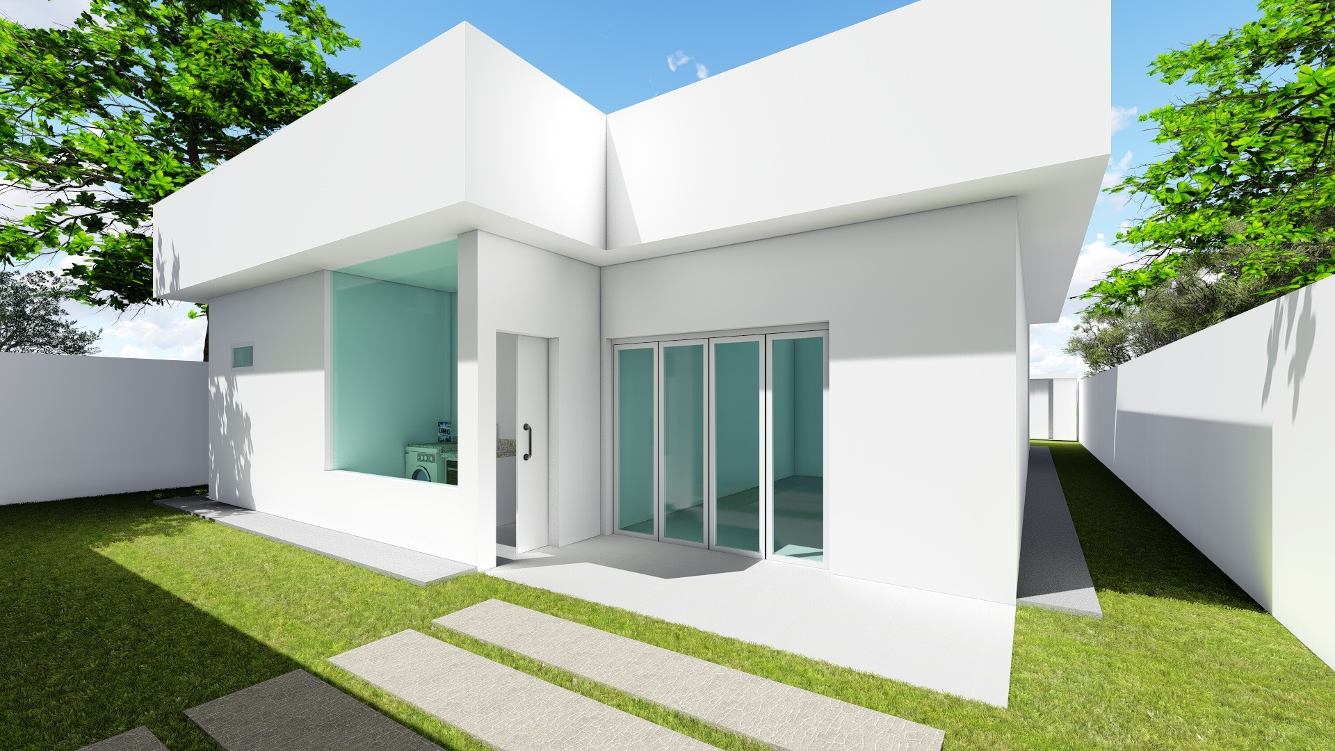 construção-projeto-condominio_alto_da_boa_vista_-_CAVB_(3)