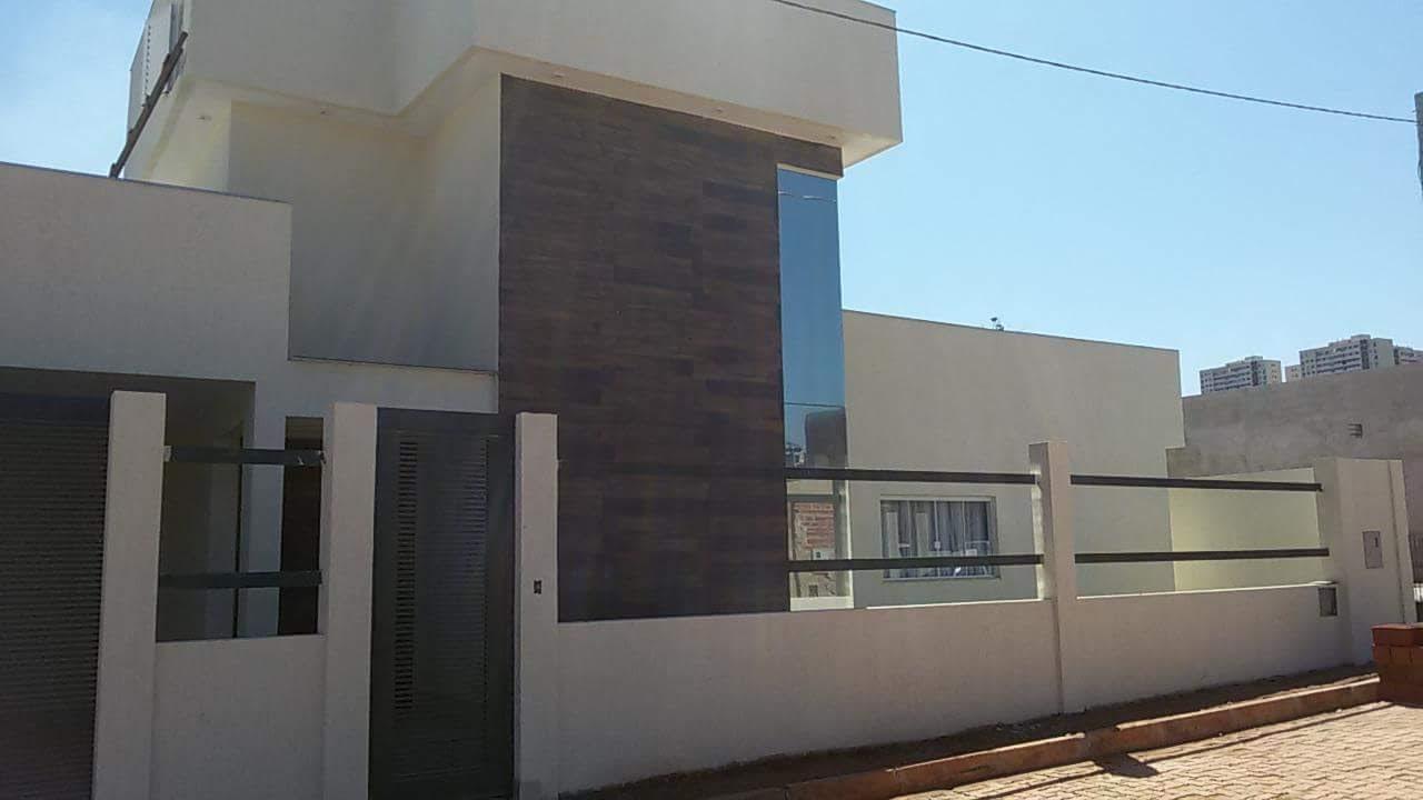 Construção e Reforma no Guará