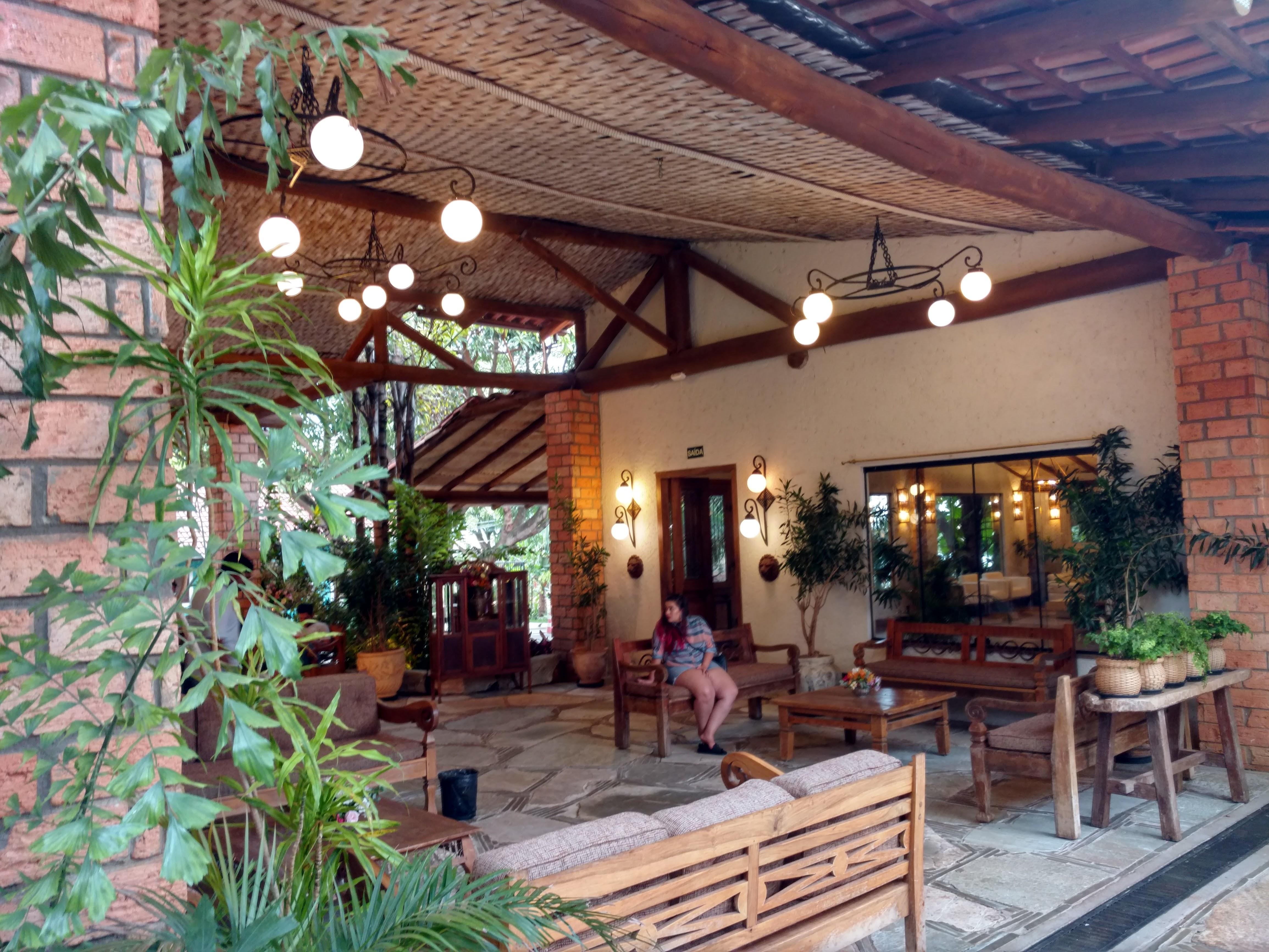 Projeto de Arquitetura, Bombeiro e Design de Interiores -Spazio Villa Regia (3)
