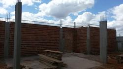 Empresa de Construção, Brasilia - DF (7)