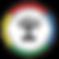 WC-Logo2019-A-01.png