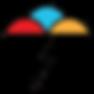 ICC2016-ThunderLogo-A-01.png