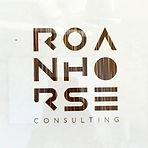 cropped-roan_ico.jpg