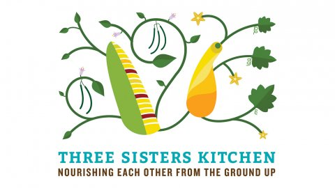 Three Sisters Kitchen