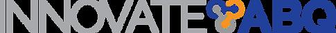 InnovateABQ-3-Color-Logo-Web-643w.png