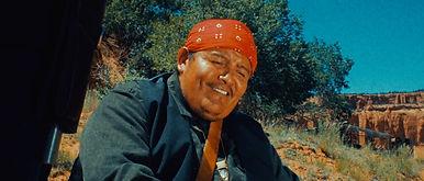 Ernie Tsosie as The Hessian.jpg