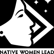 Native-American-Women-Lead