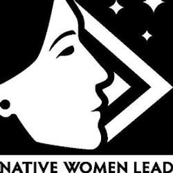 Native-American-Women-Lead