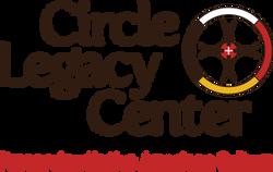 clc_logo_web