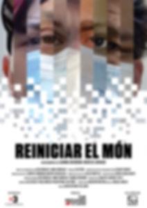 REINICIAR EL MON_poster-01.jpg
