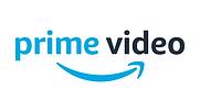 amazon prime video.png