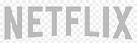 525-5257563_netflix-logo-grey-monochrome