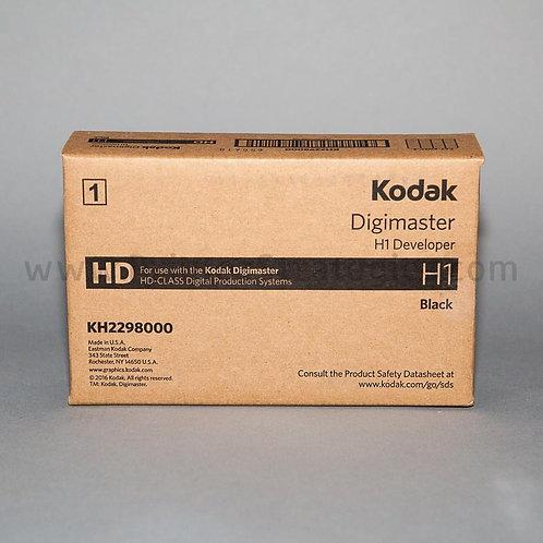 KH2298000 - Kodak Digimaster Developer Type H1 Developer