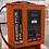 Thumbnail: Crown Electric Pallet Jack 60PW-27-3