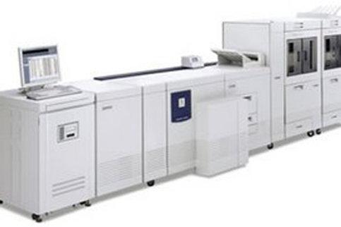 XEROX DocuTech 180 HLC