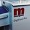 Thumbnail: Morgana Digi Fold Pro