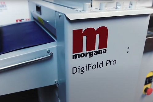 Morgana Digi Fold Pro