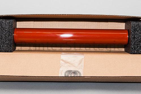 KHB670161A00 - PRESSURE ROLLER