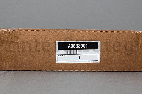 KCA0883901 - GRID AY