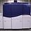Thumbnail: Xerox iGen 150 Press