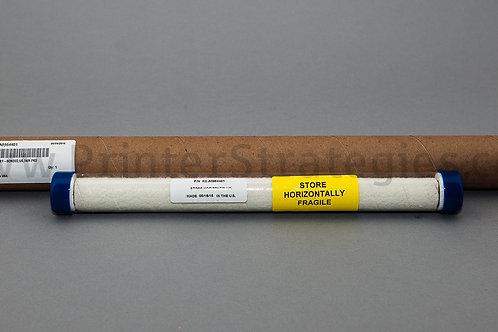 KCA0964401 - FUSER WICK