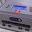 Thumbnail: Xerox 1000i Color Press