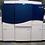 Thumbnail: Xerox iGen 5