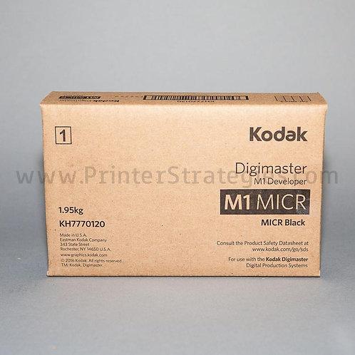 KH7770120 - Kodak M1 MICR Developer