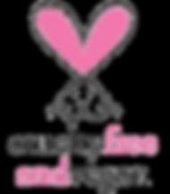 cruelty_free_Vegan_logo.png