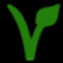 Vegan_logo.png