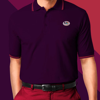 Mock-up_-Men_Polo_BRIGHT2.jpg