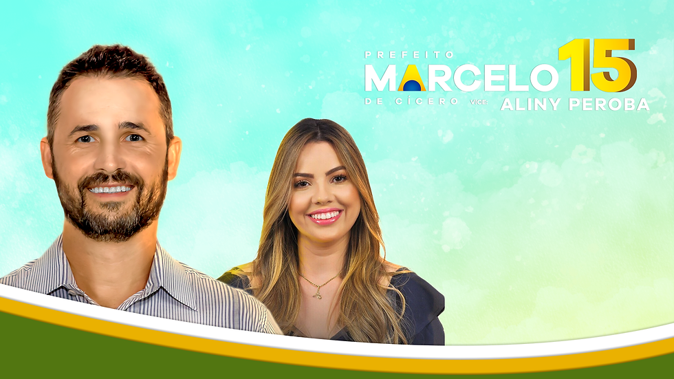 marcelo-site-page-jpd3.png