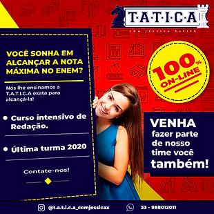 TATIVA-SMPROMO.png