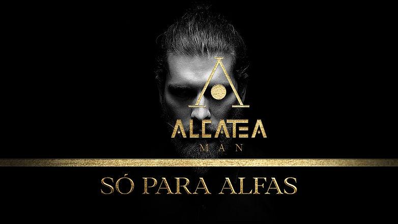 alacatea banner 2.jpg