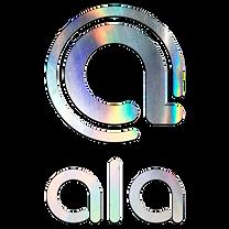 logo-alaa.png
