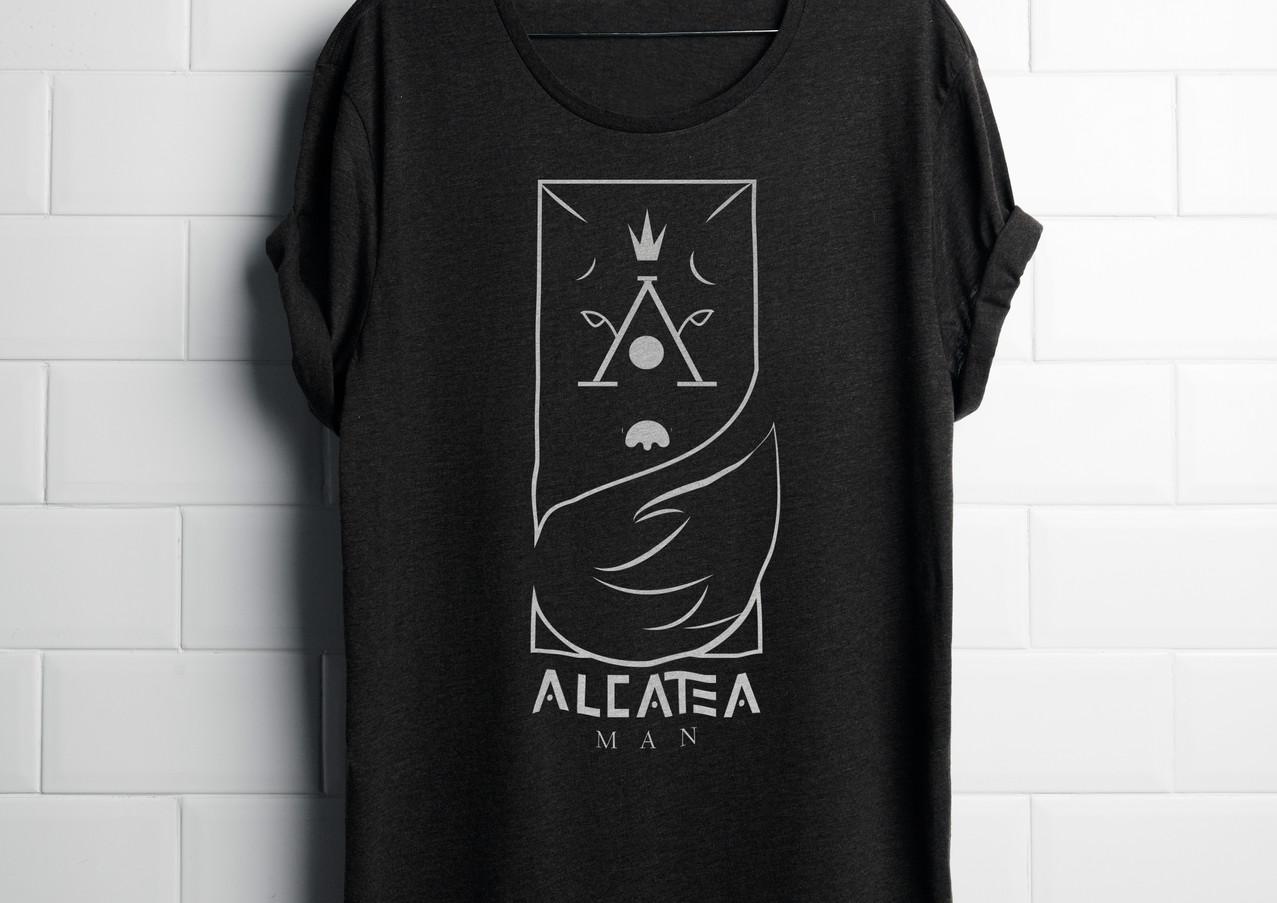 Hanging-T-Shirt-Mockup.jpg
