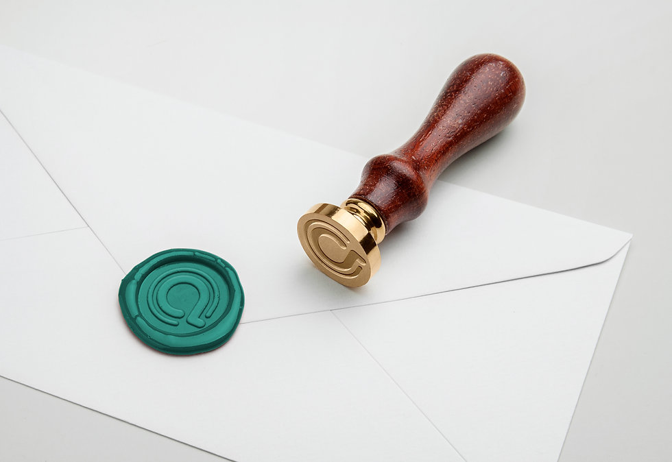 Wax-Seal-Stamp-PSD-MockUp.jpg