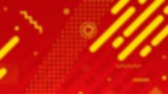 BG-vermelho.jpg