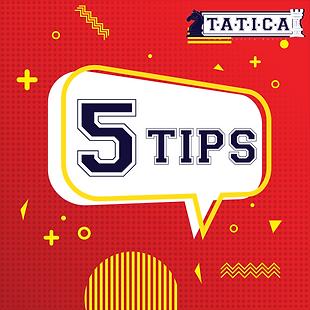 TATICA TIPS2.png