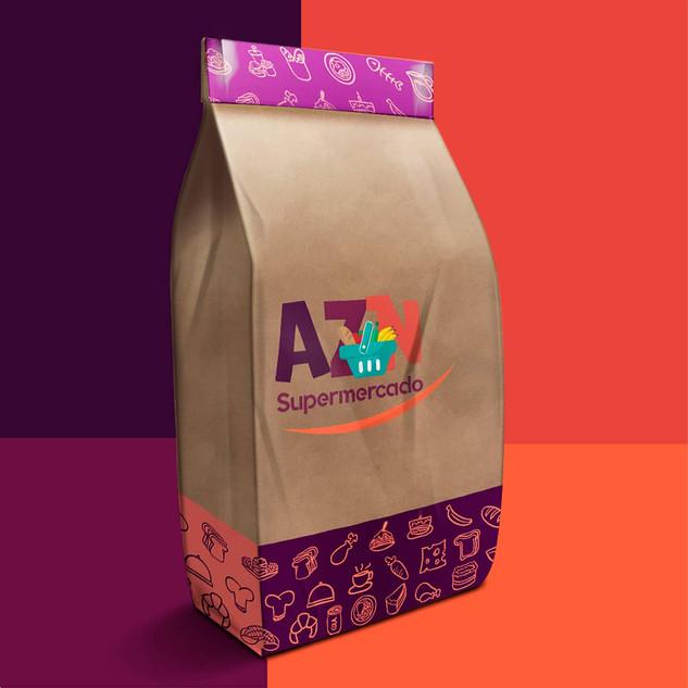 Paperbag-1---CS4-or-Higher.jpg