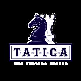Tatica-LOGO-QUADRADA.png