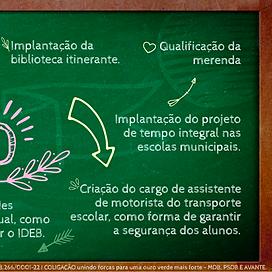 educaçãoArtboard-1-copy-2.png