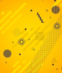 bg-amarelo-2-mockups.jpg
