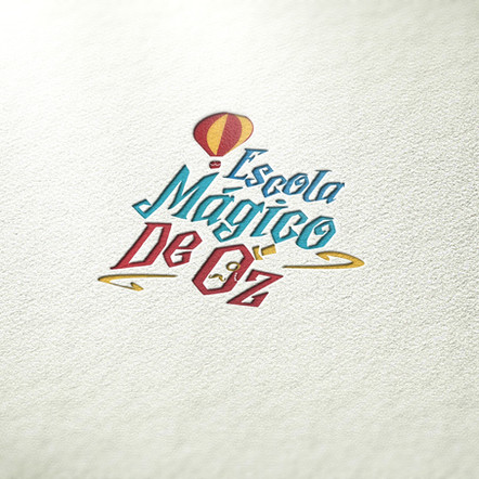 01_letterpress-min.jpg