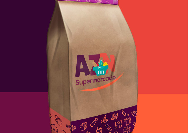 Paperbag-1---CS4-or-Higher.jpg
