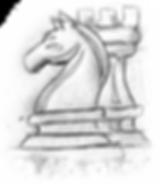 rascunho-logo.png